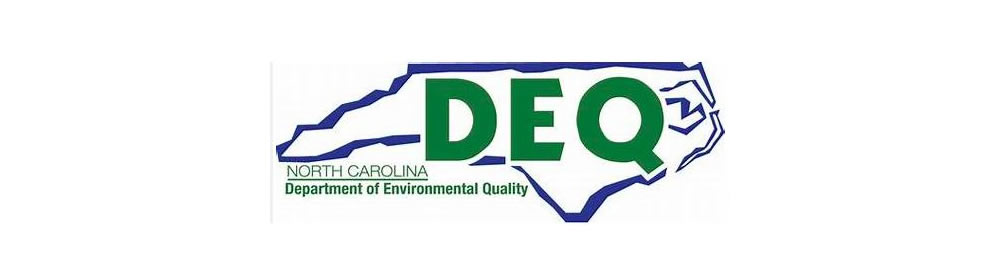 NC DEQ 15-year Concealment & Coverup
