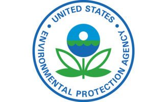 Where was U.S. EPA during the 15-year Coverup?